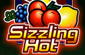Sizzling Hot Multi Gaminator