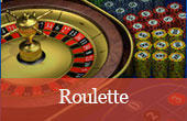 Download mobile Roulette game for free