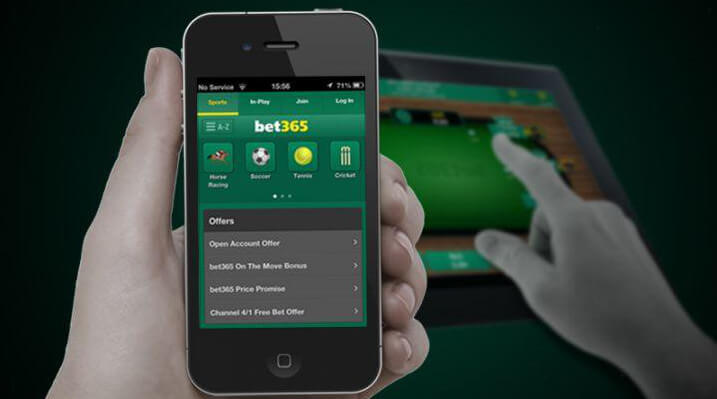 free casino games for mobile phones