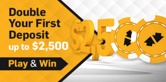 betfair casino promo codes existing customers nj