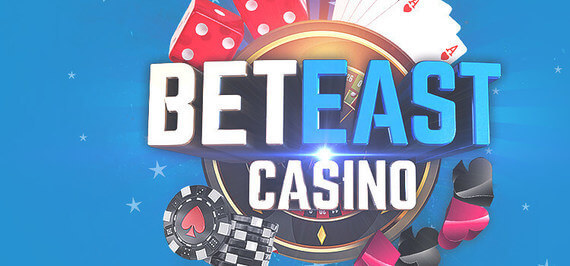 BetEast Bonus Code 2019, 100% ACCA Bonus at Sports, Review, VIP