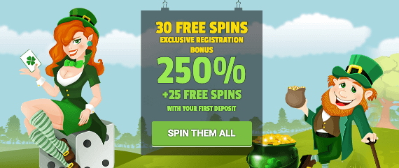 All Wins Casino Registration Code 2019 - VIP Exclusive 30