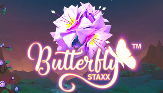 butterfly staxx slot machine game download