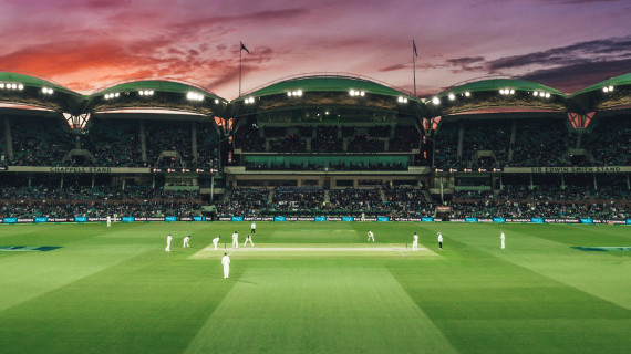 india vs england cricket betting