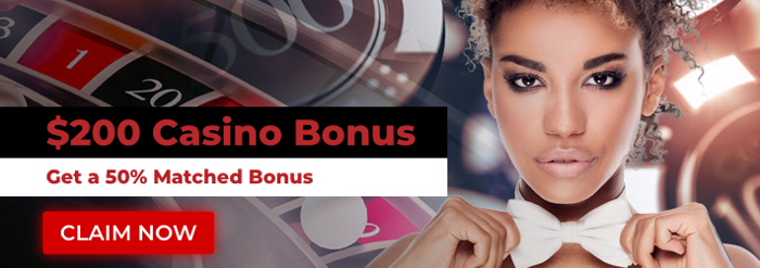 PowerPlay CasinoWelcome Bonus