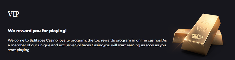 promo codes Split Aces Casino