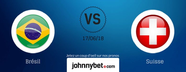Pronos sur johnnybet.com