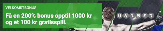 sjakk vm betting på unibet