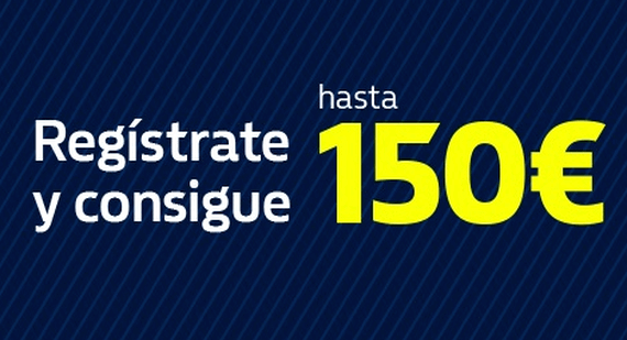 William Hill apuestas bono promocional
