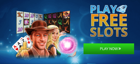 Play slots free twists Gametwist online casino